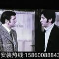 户户通卫星dianshi莆田市唯一授权专营点15860088843(微 ...