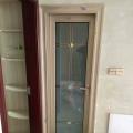 衣柜推拉门防盗门橱柜门浴室门隔间书房门