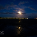 月亮,超级月亮