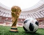 世界杯竞猜盛宴