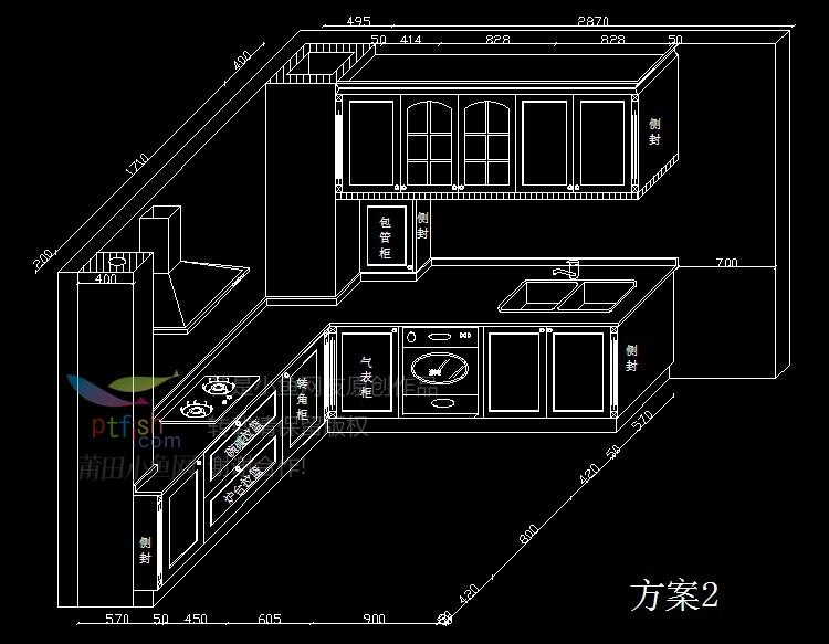欧氏领秀厨房设计图2.jpg