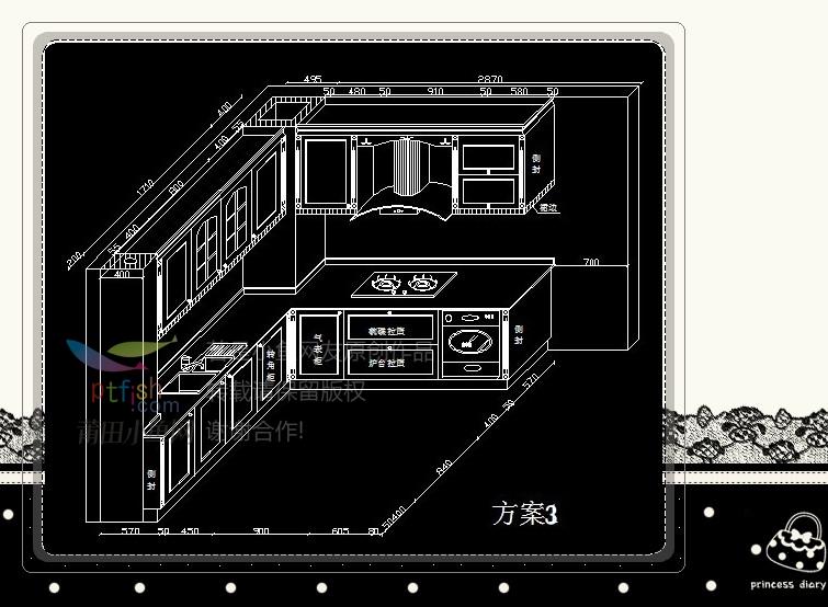 欧式领秀厨房设计图3_副本.jpg