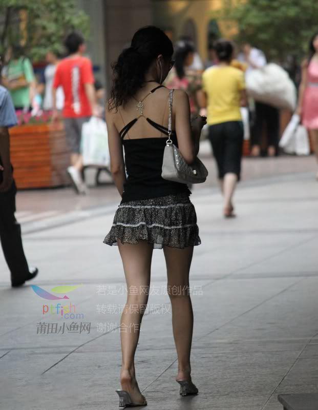 偷拍母鱼红杏出墙 东圳水库