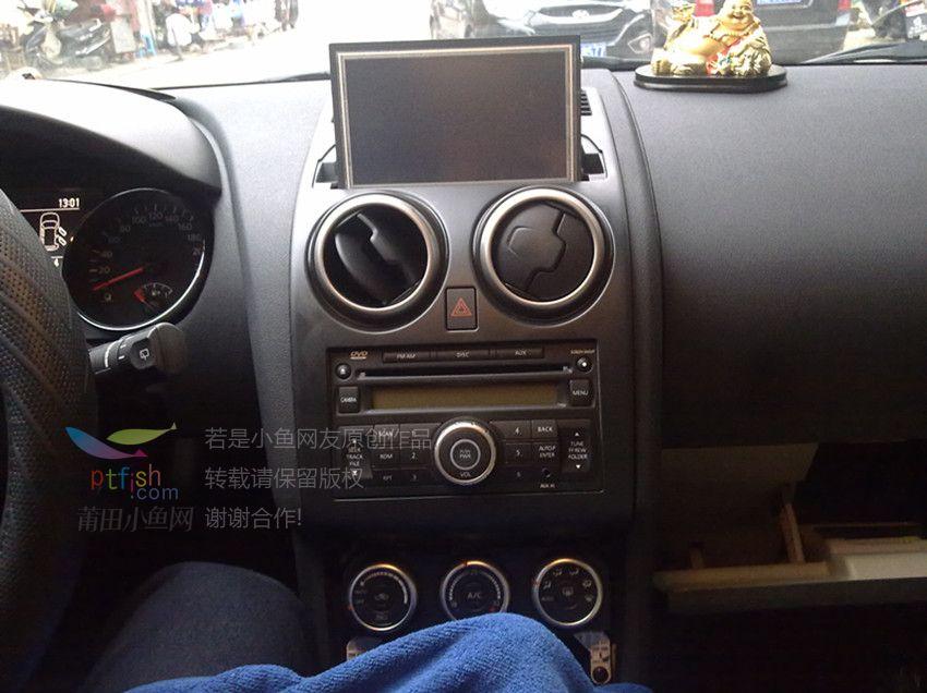 老逍客原车360接线图_新逍客原厂机油