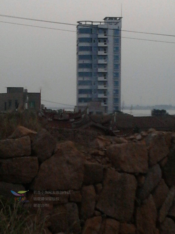 秀屿区埭头鹅头别墅墙经古城二手张家口开区图片