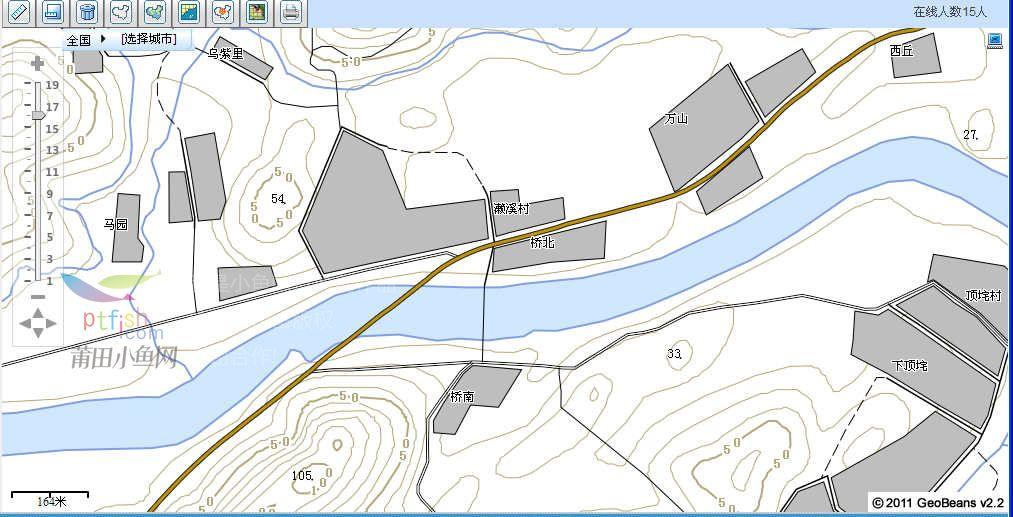 莆田要在华亭镇濑溪建直升飞机场,主要有哪些用途?