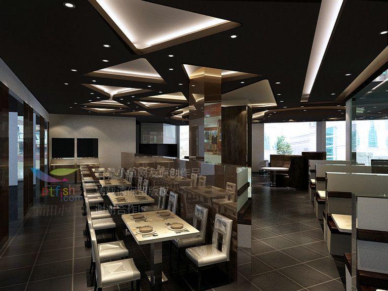 港式茶餐厅_港式茶餐厅装修效果图_港式茶餐厅宣传单