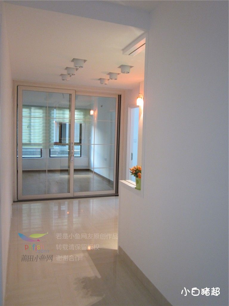 走廊2.jpg