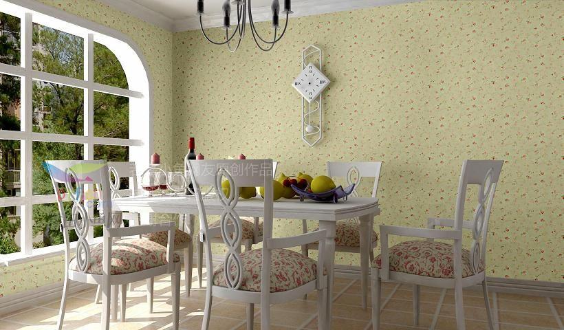 客厅墙布效果图_欧式客厅墙布效果图_客厅墙布装修效果图_精彩图文_贵