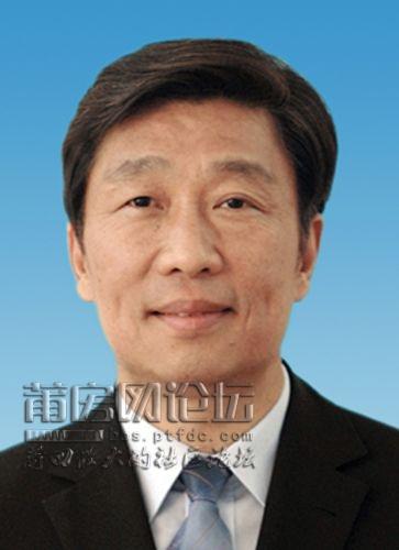 一代名单香港新一代艳星名单中国城市新分级名单
