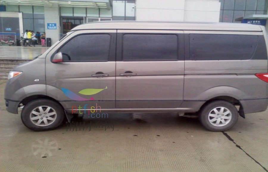 长安金牛星面包车出售2012年3月份上牌,刚行驶8000公里.