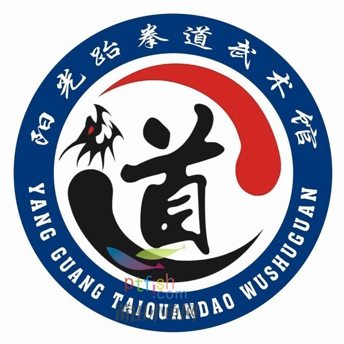 logo logo 标志 设计 图标 670_670