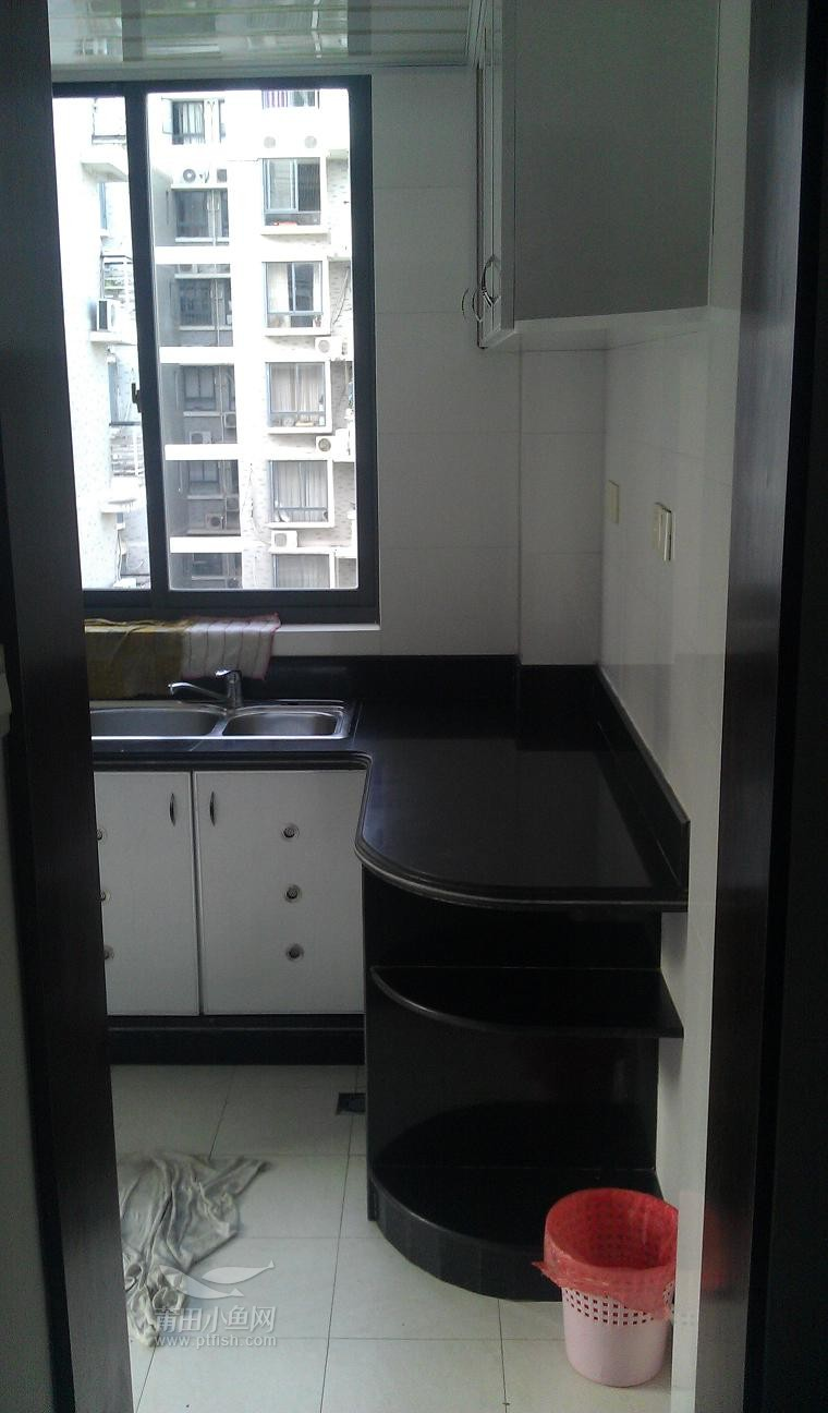 庭系统三室二厅二卫二设备三面光家具设备齐oracle花园阳台asm文件裸图片