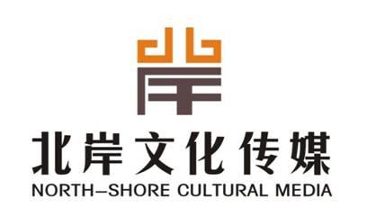 logo logo 标志 设计 矢量 矢量图 素材 图标 408_231