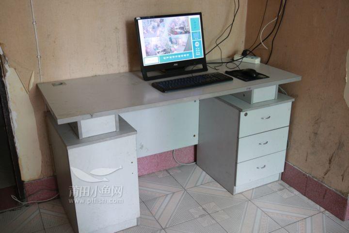 普通办公电脑桌 (5).jpg
