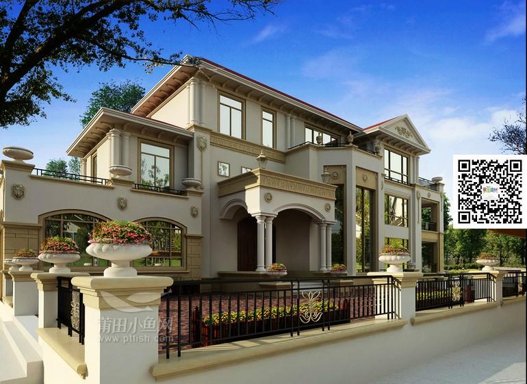 豪华        欧式装修的风格来源于古希腊和古罗马