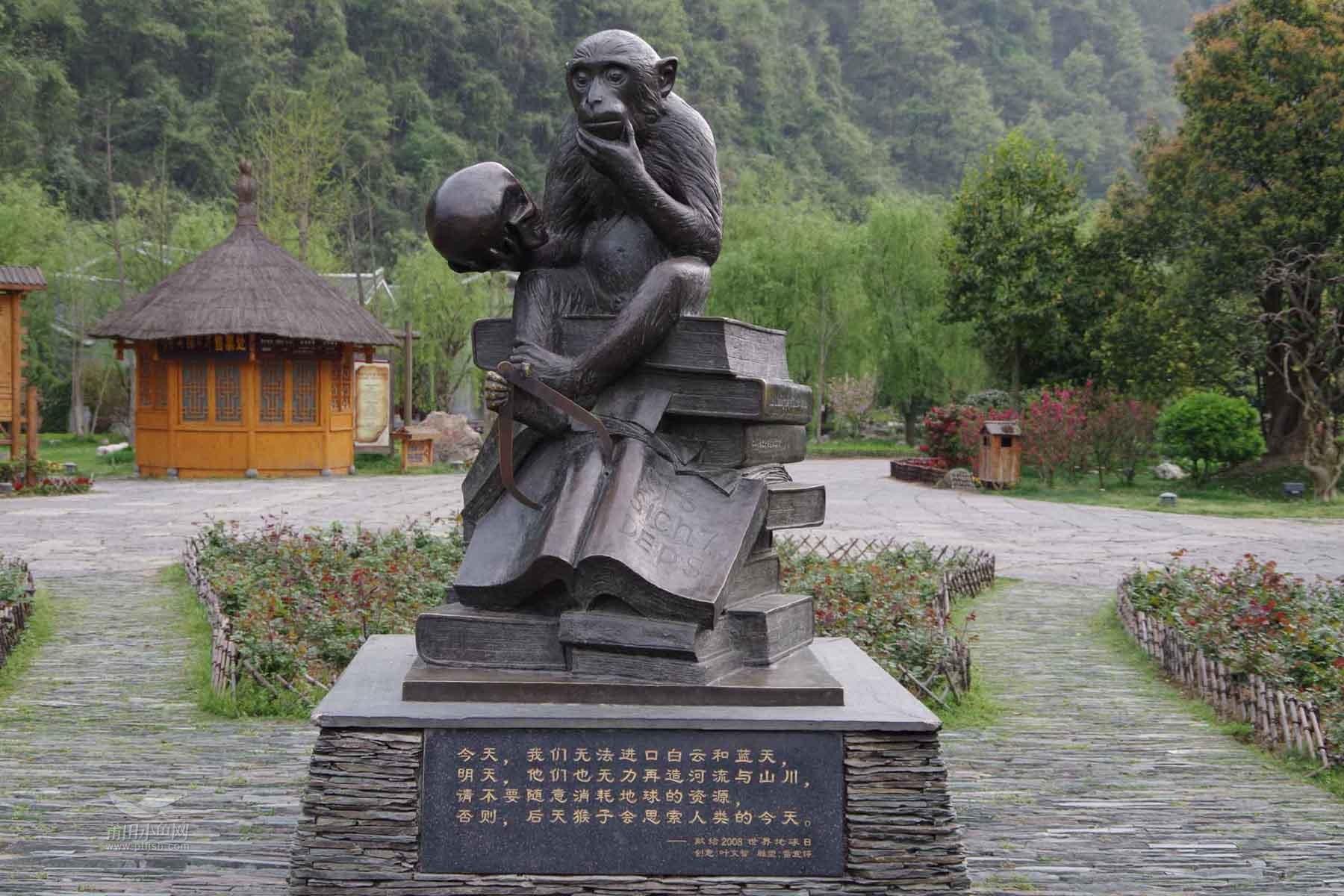 雕塑 1800_1200