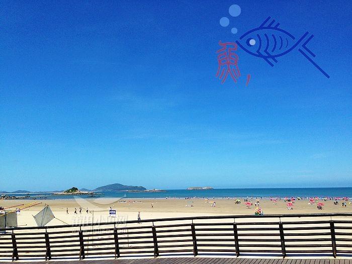 【鱼,在路上】平潭海滩-攻略&户外&v海滩-莆伯明翰一日游体育图片