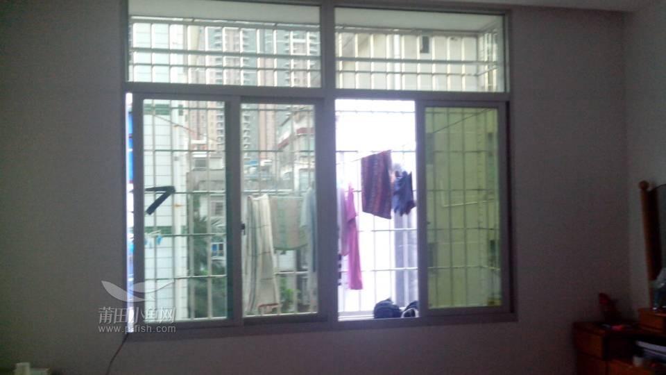 五十米路精装修房屋转租550元30平方米套房单间 房屋租售
