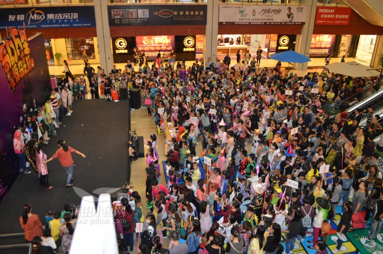莆田红星2013年家居博览会取得圆满成功