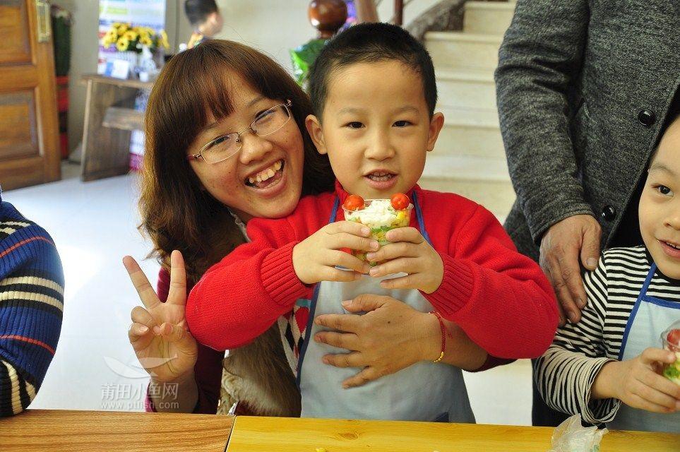 幼儿园甜点手工制作方法
