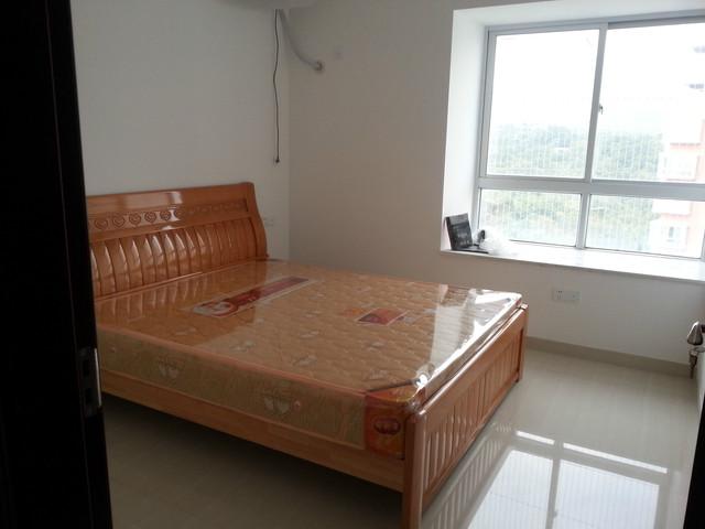 三和观天下 2室2厅100平米 精装修 房屋租售