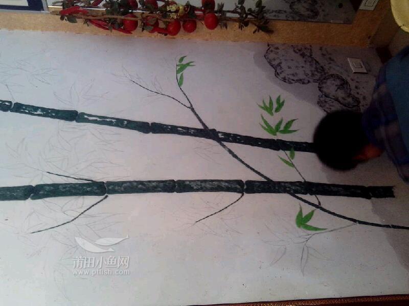 竹子1.jpg