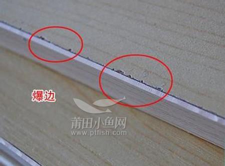 木工打制与整体衣柜·定制衣柜的区别