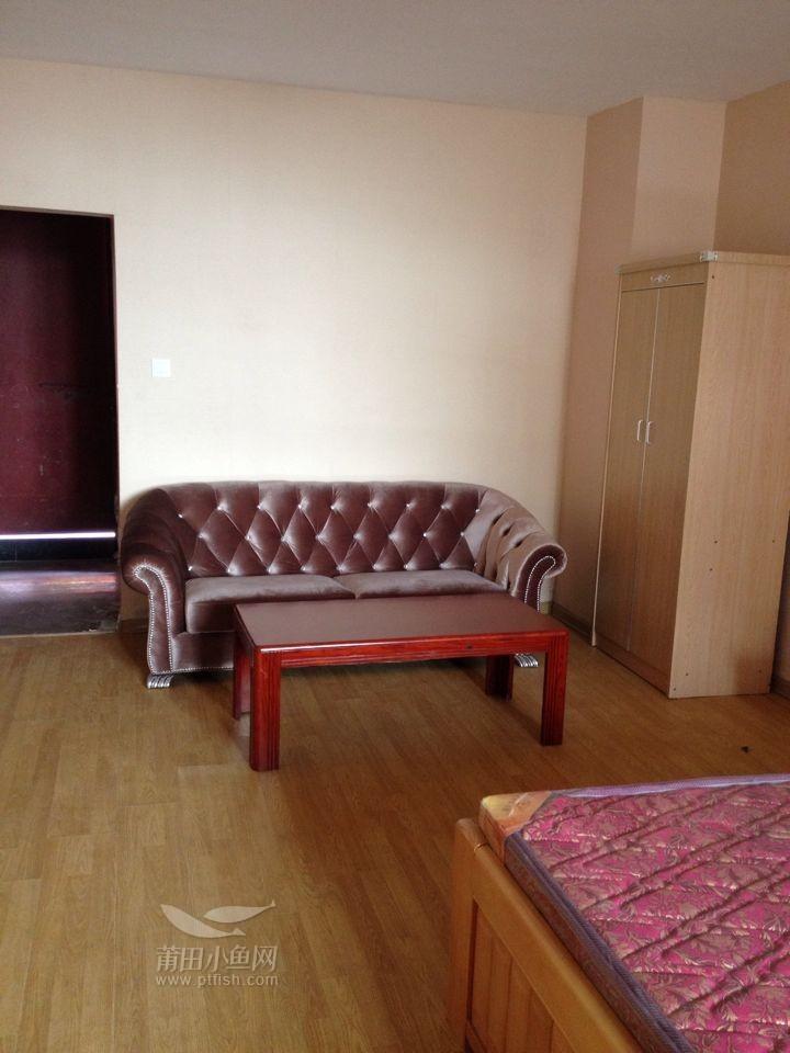 精装修单间公寓出租70平方米 房屋租售
