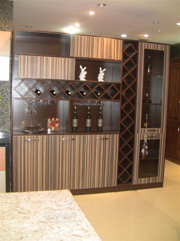 杉木生态板衣柜139元/平方,全屋定制,比木工自做还便宜!