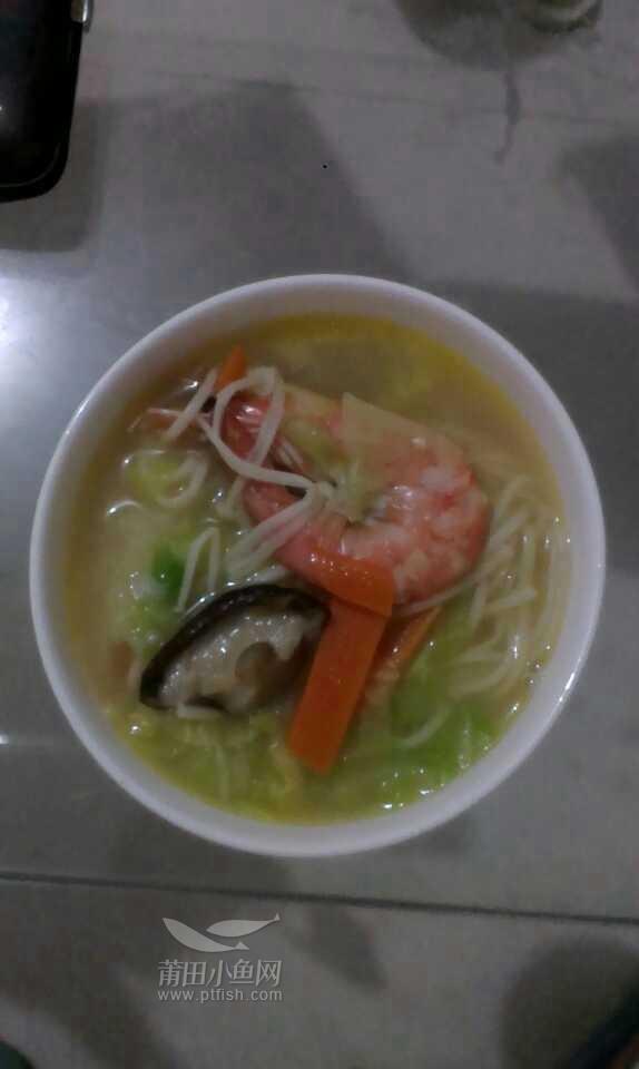 那些年关于某吃货开封饭煲煮的饭饭-荔城美食文化用电美食融合图片