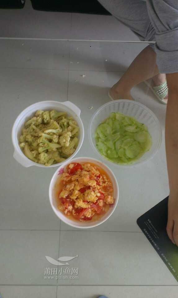 那些年关于某吃货用电饭煲煮的饭饭-成都美食武侯区荔城美食图片