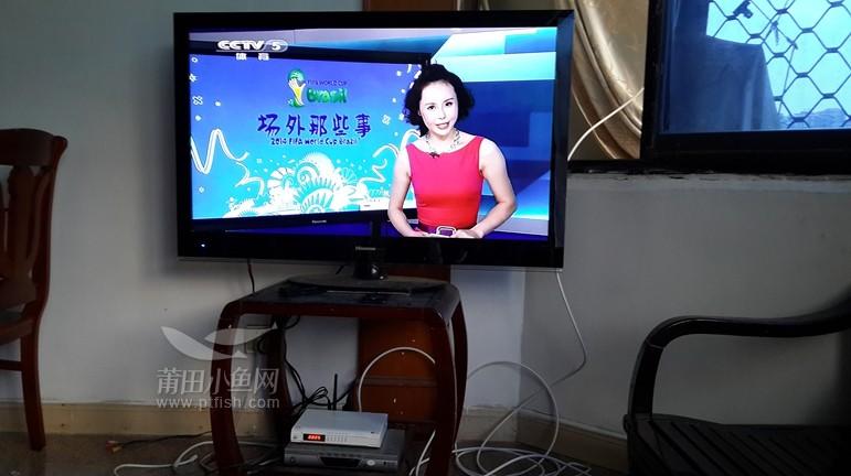 的卫星数字电视机顶盒,带广电总局正版授权 智能解密卡(盗版山寨机没