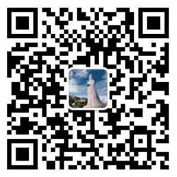 莆田交警微发布二维码.jpg