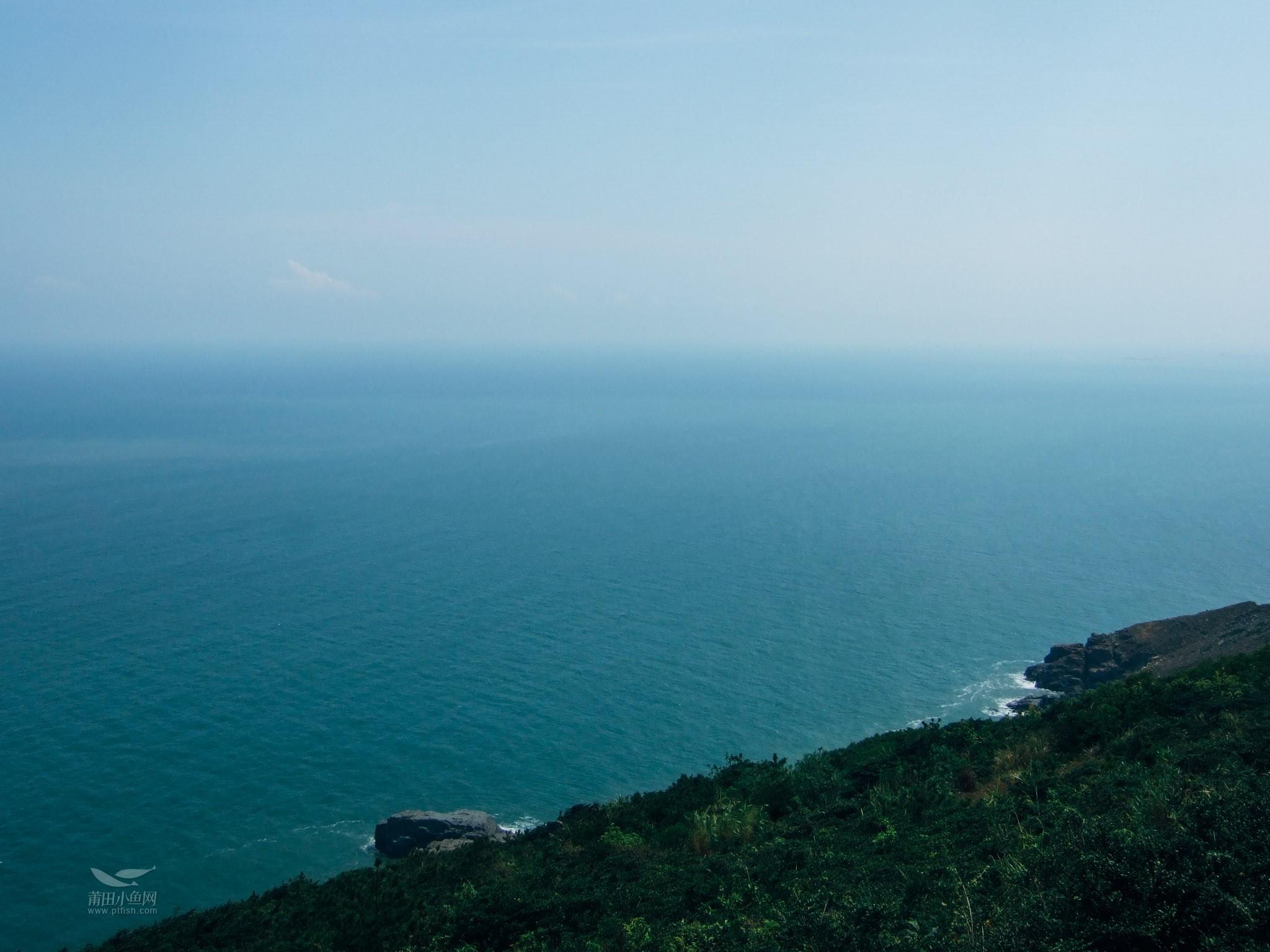 平潭岛(一)