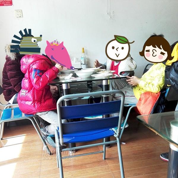 【一群进击的小学生!】-纯莆年级-莆田小学网天地趣事三作文有小鱼的图片
