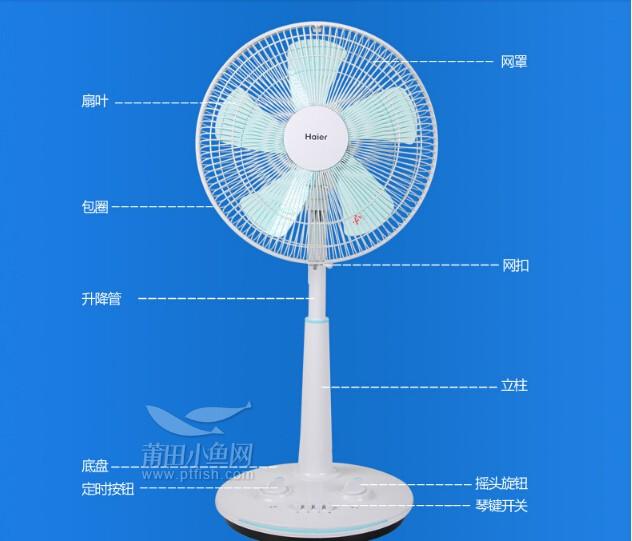 海尔电风扇1.jpg