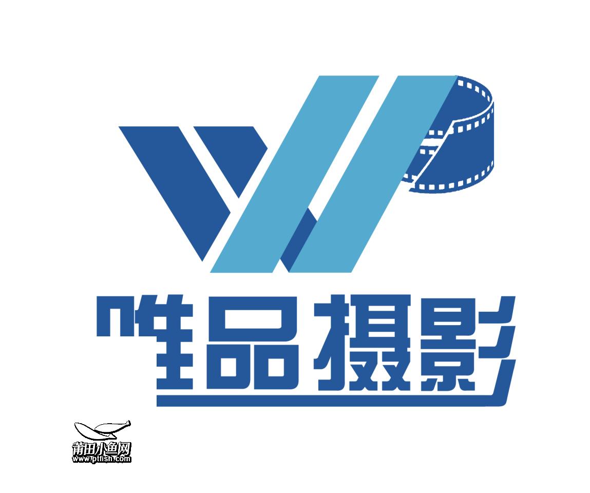 logo logo 标志 设计 矢量 矢量图 素材 图标 1149_960