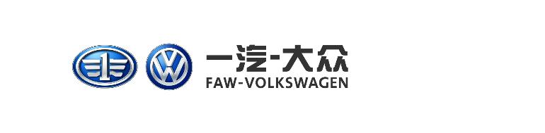 logo logo 标志 设计 矢量 矢量图 素材 图标 770_189