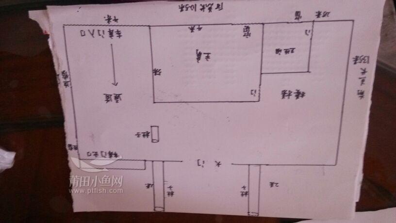 农村建房设计图成都贵州省建筑设计院图片