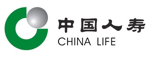 中国人寿保险有限公司 理财区部