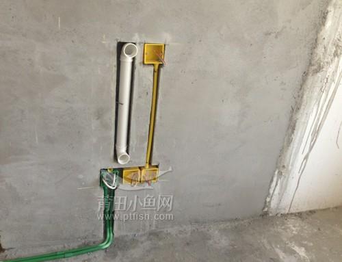 插座使用的漏电开关动作应灵敏可靠