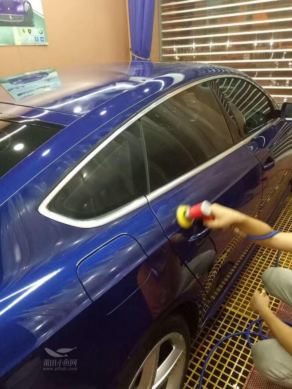 莆田奥迪豪车汇,顶级之星A5v顶级,风机镀晶,-汽新古德长安蓝色结构图图片