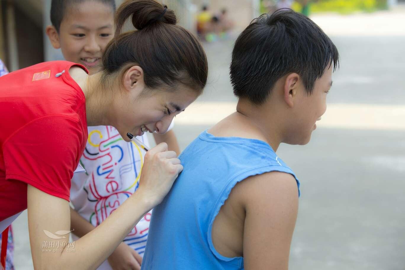 女子三级跳陈婷_今天上午十点左右,2016世界青年田径锦标赛女子三级跳远冠军陈婷在