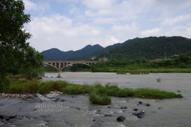 江西芦山风景区导航