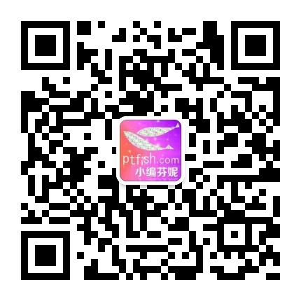 261906882949594619.jpg