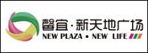 馨宜logo.jpg