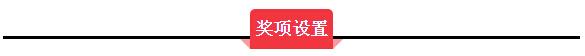QQ截图20170303161548.jpg