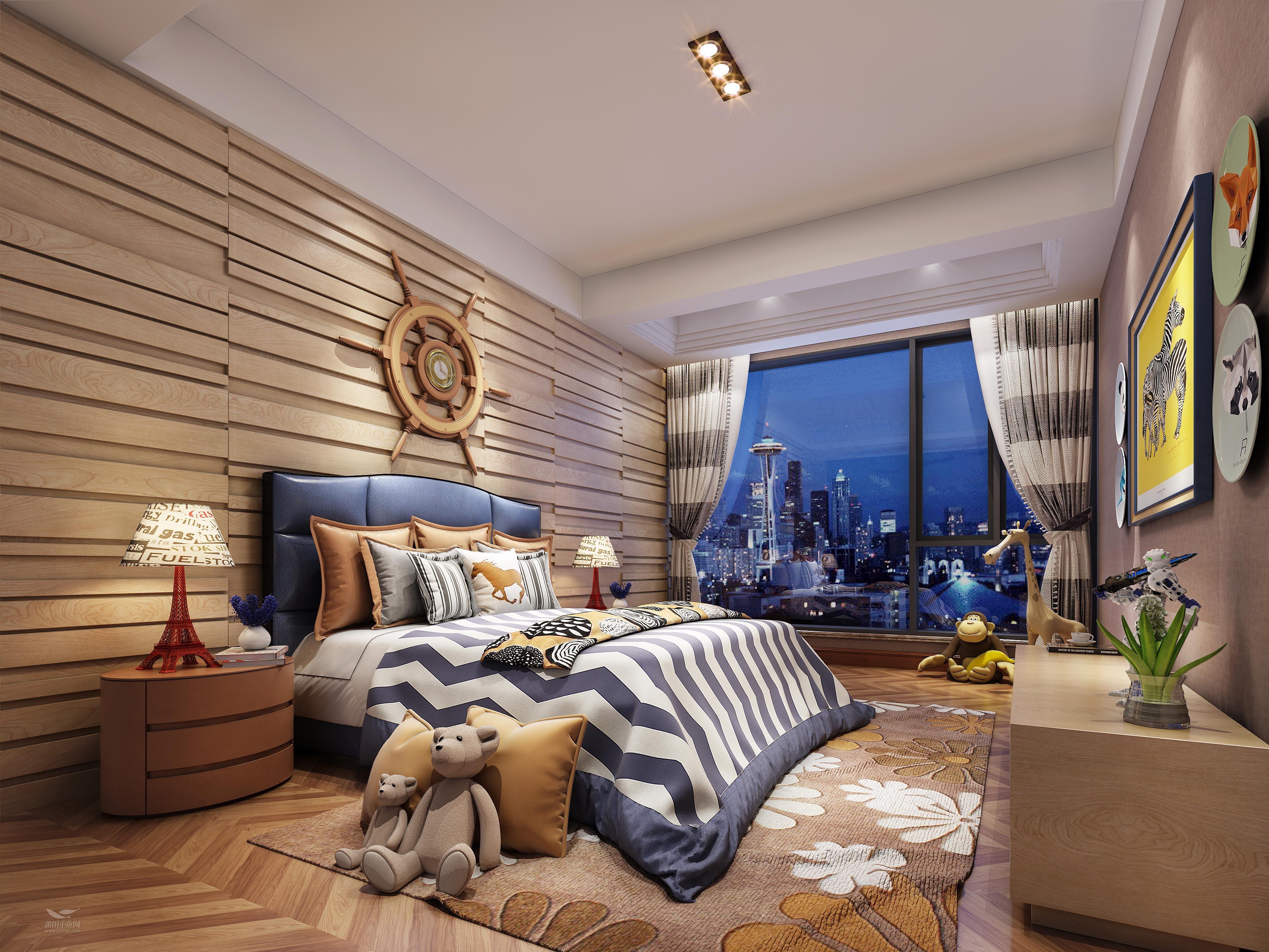 卧室06.jpg