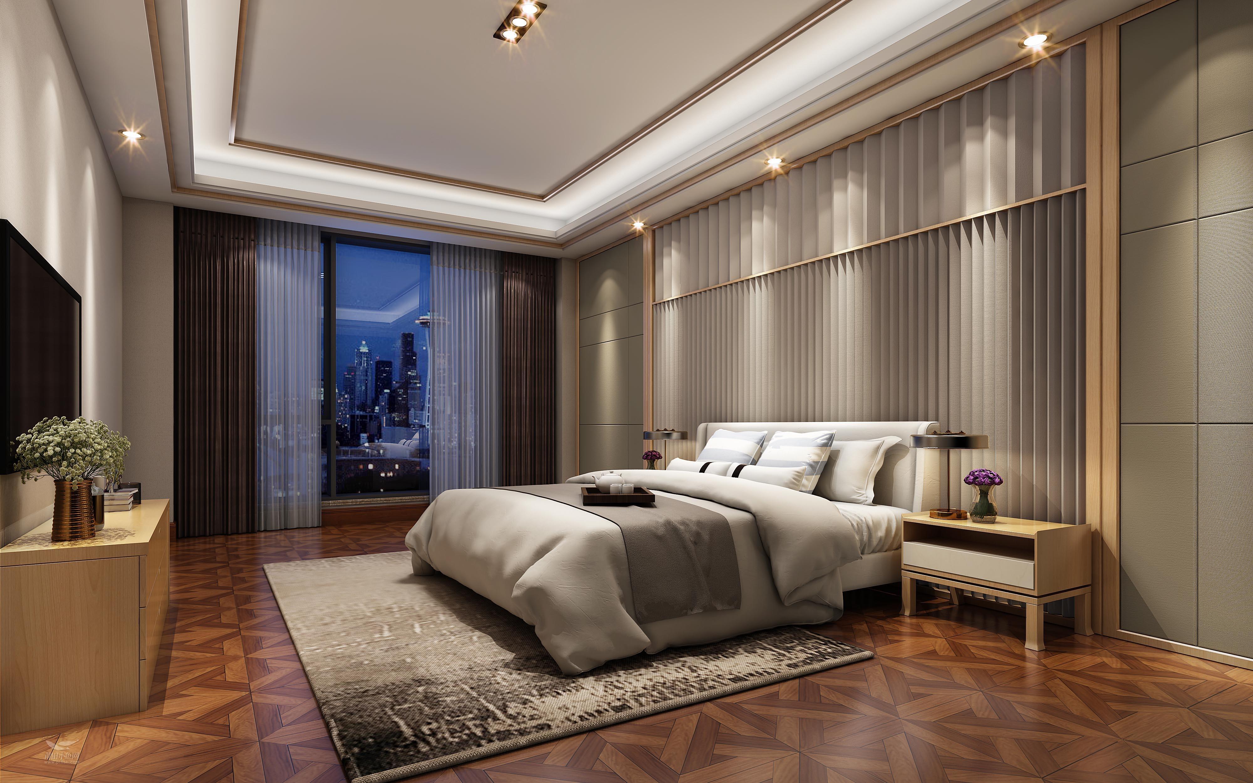卧室7.jpg